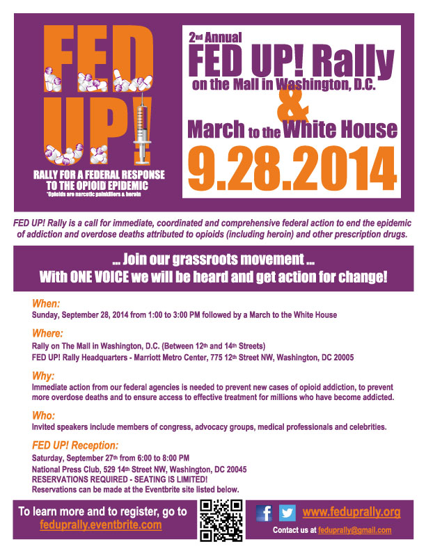 FED-UP!-Rally-Flyer